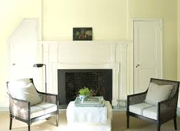 living room painting ideas living room gallery wall ideas