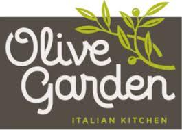olive garden logo png. Wonderful Logo FileOlive Garden Logo 2014 Signpng On Olive Logo Png G