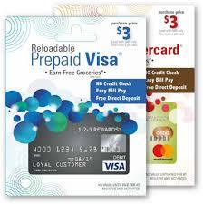 1 2 3 rewards temporary card