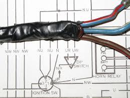morris minor wiring diagram images 88 lotus esprit wiring diagram 88 desconectices