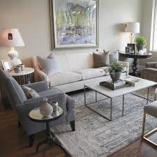 wonderful modern living room end tables