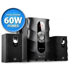 home theater sound system price. audiobox 2.1 sound system with superbass speakers thor900 home theater price