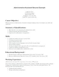 Entry Level Teacher Resume Magnificent Teaching Assistant Resume Example Professional Sample Resume Format