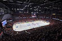 Van Andel Arena Wikipedia