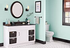 Best 25 Colors For Bathroom Walls Ideas On PinterestColors For Bathroom