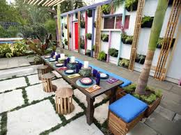 outdoor furniture trends.  Furniture Outdoor Furniture Ranges That Lean Towards These Tones Will Always Stand  The Test Of Changing Trends  In Furniture Trends R