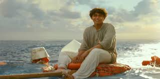 life of pi rdquo review skyytv our main character pi grew up there pi is a boy who determines his own destiny when classmates make fun of his