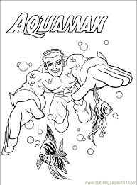 Small Picture Unique Dc Comics Coloring Pages 96 For Your Seasonal Colouring