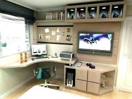 feng shui bedroom office. Feng Shui Home Office Desk In Bedroom Best .