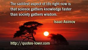 a place for creative souls literature love knowledge and wisdom literature love knowledge and wisdom by bertrand russel