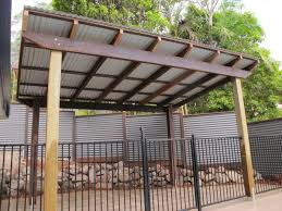 metal roof carports example pixelmaricom