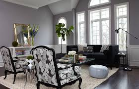 collection black couch living room ideas pictures. Living Room:Terrific Gray Couch Room Ideas Plus Art Paint In White Walls Then Collection Black Pictures