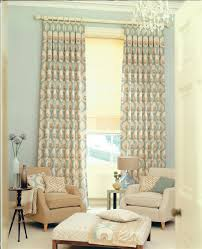 Turquoise Living Room Curtains Country Curtains For Living Room Chaise Section Opens Up For