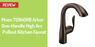 High Arc Archives Best Kitchen Tools & Accessories