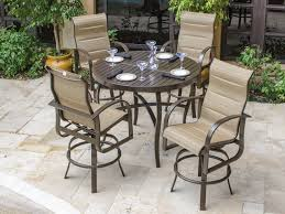 14 Best Patio Images On Pinterest  Outdoor Furniture Dining Sets Chair King Outdoor Furniture
