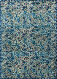 3 025 peacock new moon rug carpet design awards 2016