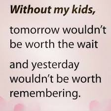 I Love My Kids Quotes Impressive Damn Skippy Word Pinterest