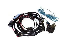 mopar oem jeep liberty trailer tow wiring harness kit jeep liberty accessory mopar oem jeep liberty trailer tow wiring harness kit