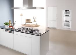 Matching Kitchen Appliances Should You Buy Colors For Kitchen Appliances Reviews Trends