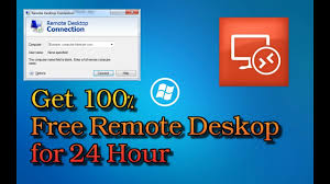 how to get free vps rdp without credit card windows 10 vps free trial ram 16gb