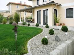 Gartengestaltung – Bruckmeier Garten- und Landschaftsbau