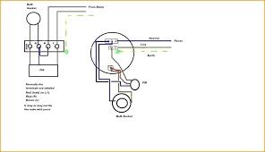 wiring a light fixture 1 views size wiring light fixture 2 wiring a light fixture installing outside light co light wiring diagram installing outside light top wiring wiring a light fixture installing