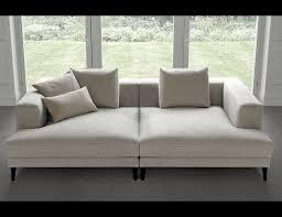 luxury lounge chairs. Luxury Lounge Chairs For Unique