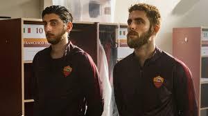 Speravo de morì prima - La serie su Francesco Totti, il trailer ufficiale  della serie [HD] - MYmovies.it