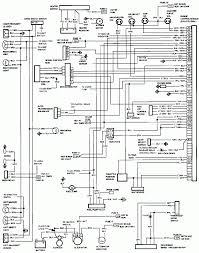 freightliner columbia ac wiring wiring diagrams best 2005 freightliner ac wiring diagram wiring diagrams best freightliner wiring diagrams for engines freightliner columbia ac wiring