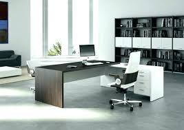 R Best Home Ideas Terrific Modern Office Desk Of Designer Desks  Furniture Melbourne