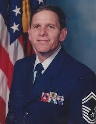 Patrick Tedford Obituary (1954 - 2020) - Las Cruces Sun-News