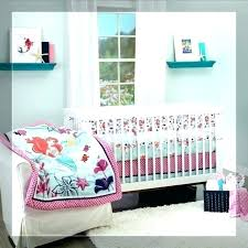 little mermaid toddler bed little mermaid bed sheets little mermaid toddler little mermaid toddler bedding for