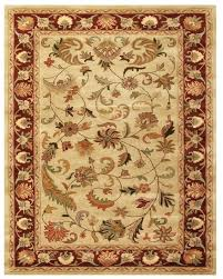 rugs kansas city epic oriental rugs city on stylish home designing inspiration with oriental rugs city