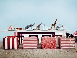 Idee per una festa di compleanno in casa ikea www.testikea.it