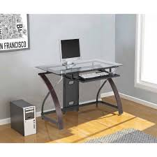 high quality office work. Full Size Of Desk:quality Home Office Furniture Companies Table Work High Quality