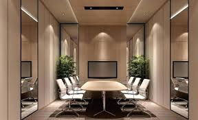 office ceiling designs. Small Office False Ceiling Designs Centralroots Com Office Ceiling Designs