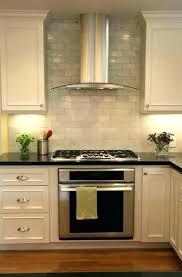 vent a hood reviews fan insert ventilation home depot the best outdoor kobe review de