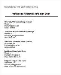 Resume Standard Format Magnificent 28 Resume Formats PDF DOC Free Premium Templates