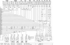 jaguar s type wiring diagram wiring library 2003 jaguar s type radio wiring diagram somurich com saab 9 7x wiring diagram 2002