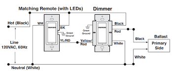 leviton dimmer wiring diagram 3 way in lutron wire with push on Leviton Double Switch Wiring Diagram leviton 3 way switch wiring diagram
