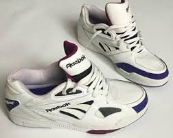 fila basketball shoes 90s. vintage reebok hardcourt hard court low top sneakers 90s vtg fila basketball shoes