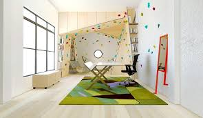 Small Picture Idea for home climbing wall House Type Things Pinterest