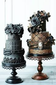 Top 22 Nontraditional Wedding Cake Ideas Elegantweddinginvitescom