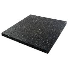 rubber flooring uk. Unique Rubber Protective AntiVibration Rubber Mat  Thickness 15mm Intended Flooring Uk