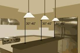 pendant lighting height. Fabulous Kitchen Themes With Additional Lights Over Island Home Design And Decorating Pendant Lighting Height