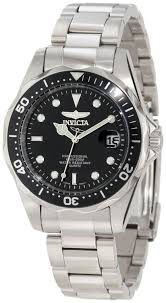 invicta men s 8932 pro diver collection silver tone watch price invicta men s 8932 pro diver collection silver tone watch price 54 99