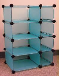 modular cube storage. Fine Modular Modular Cube Storage By Edsal Manufacturing Image And E