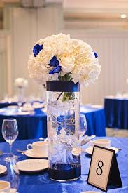 1000 Images About Royal Blue Wedding & Event Inspiration On