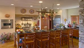 Kitchen And Dining Custom Kitchen And Dining Room Ideas Dearth Design Austin Tx