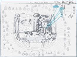 1jz harness wire diagram on wiring diagram rh 9 13 ausbildung sparkasse mainfranken de 1jz vvti